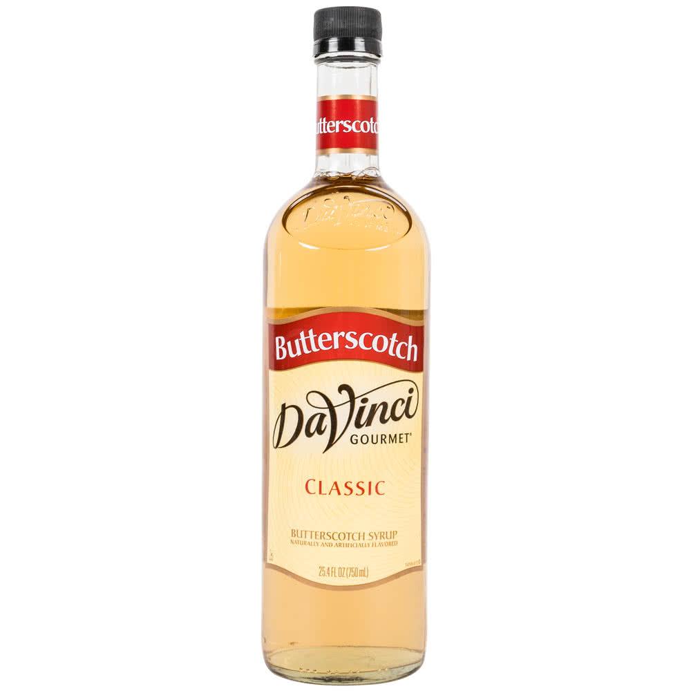 davinci-gourmet-750-ml-butterscotch-classic-coffee-flavoring-syrup.jpg