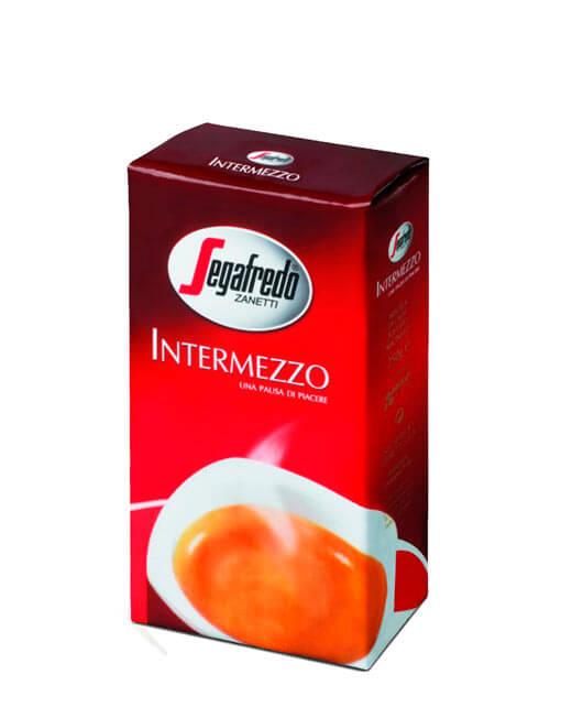 Intermezzo-250gr-510x652.jpg