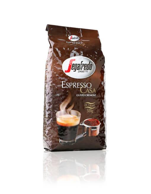 Segafredo-Espresso-Casa-coffee-Beans-500gr.jpg