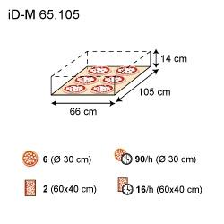 c1d506416cd809c0730b5cdea7b1175c_f1178.jpg
