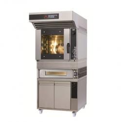 F45E + PM 60.60 SPEC