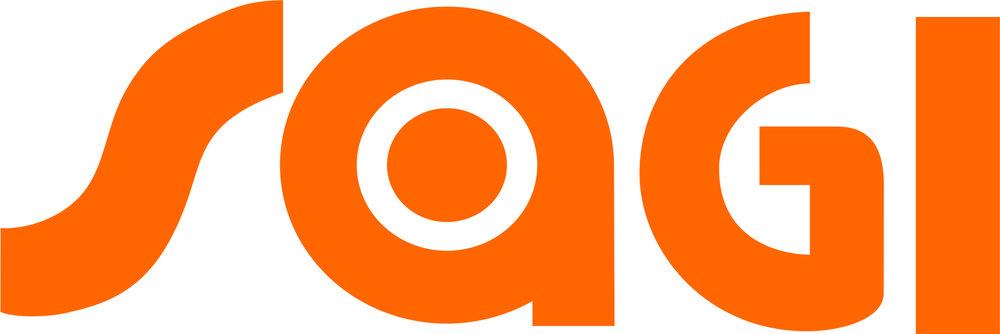 LOGO-SAGI1.jpg