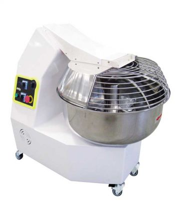 iK Fork kneading machines