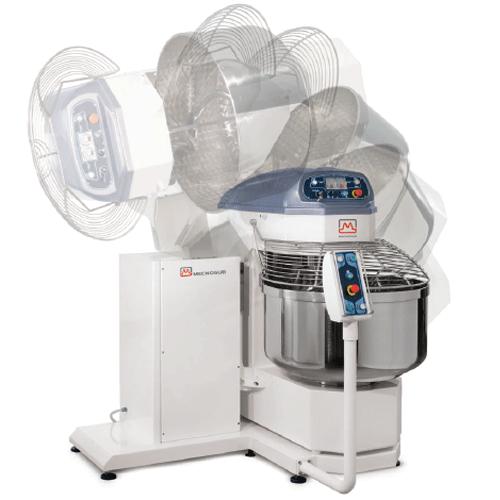 mecnosud-sprb200-spiral-mixer.png
