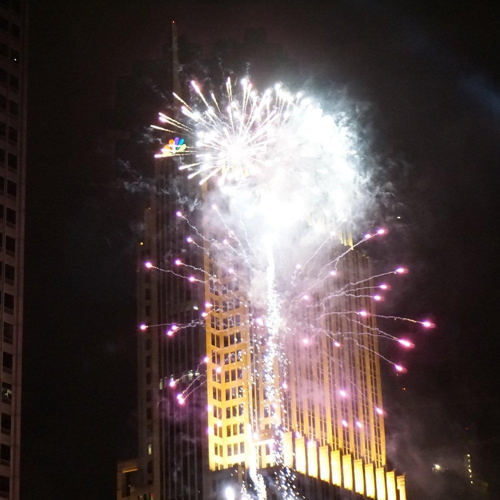 Fireworks2017.JPG