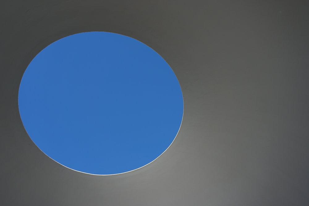Zen Circle.JPG