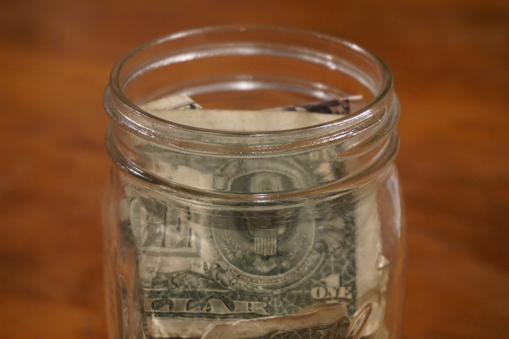 Money Jar.JPG
