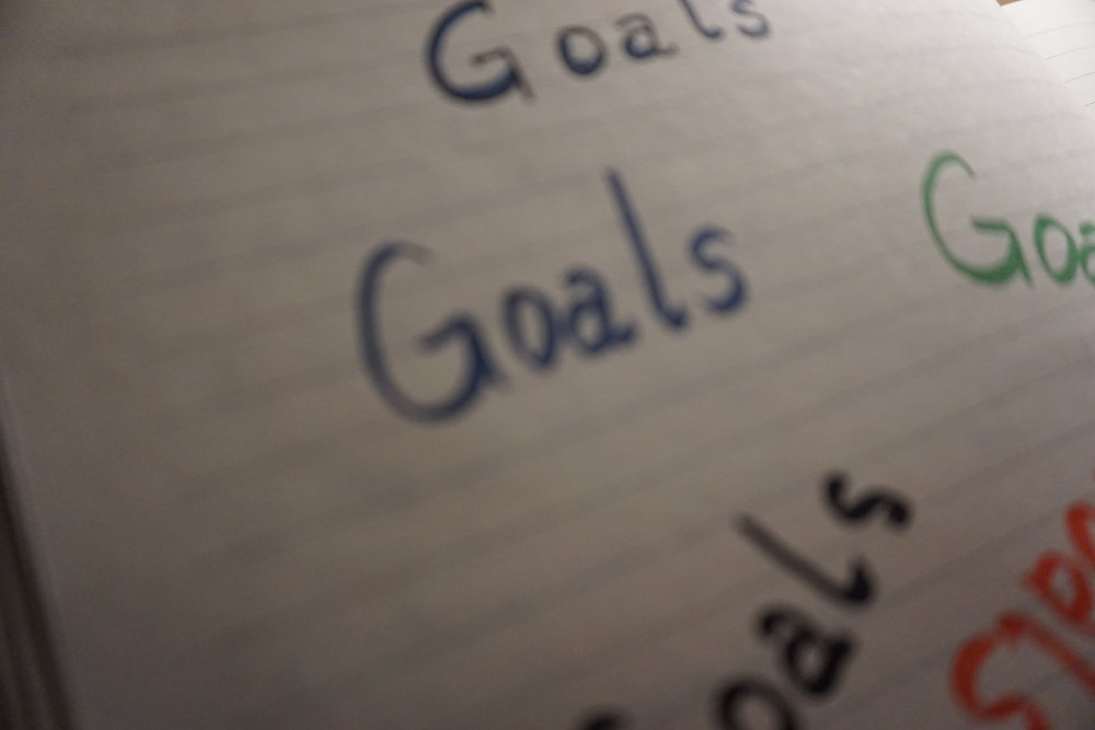 Goals goals goals.JPG
