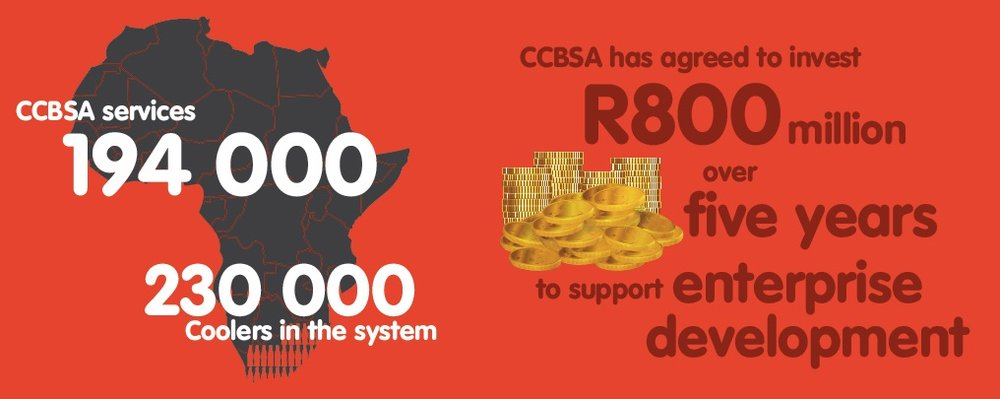 CCBA factsheet 2.jpg
