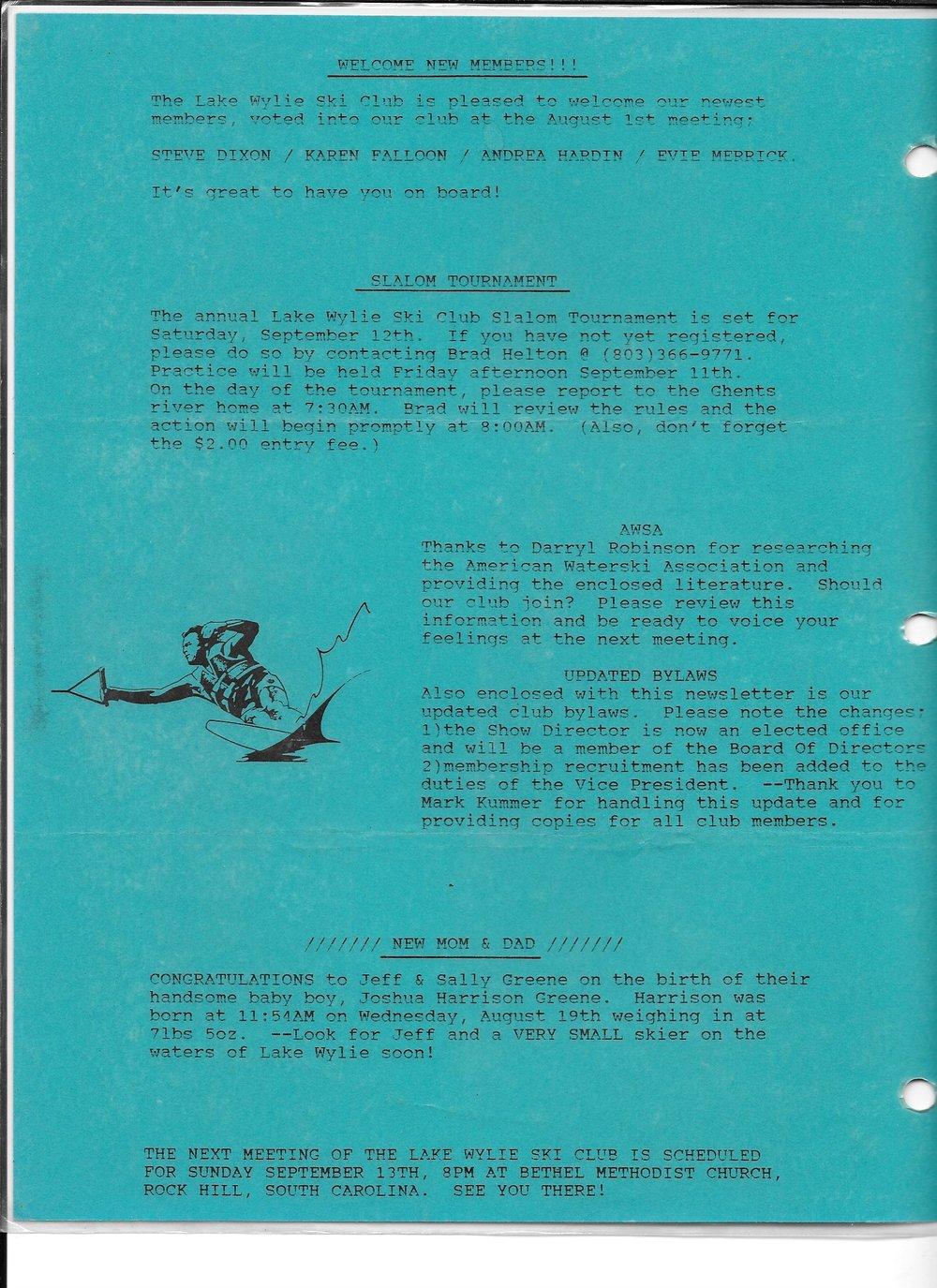 August 1992 newsletter 2.jpg