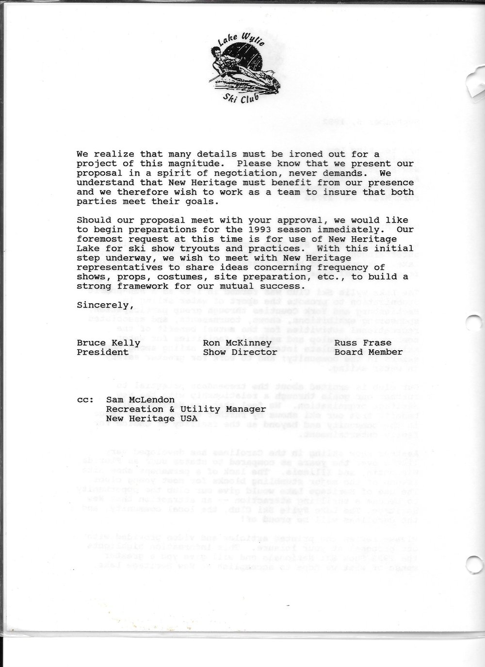 Heritage Proposal (2) 1992.jpg