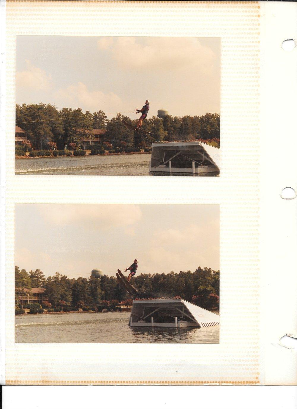 jump ramp 5.jpg