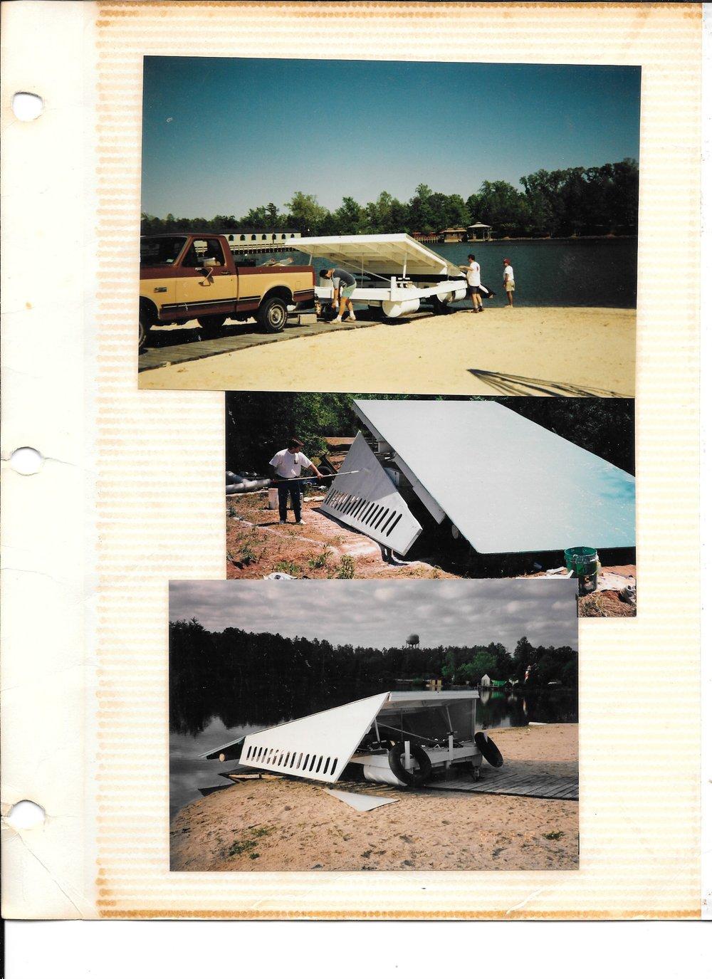 jump ramp 6.jpg