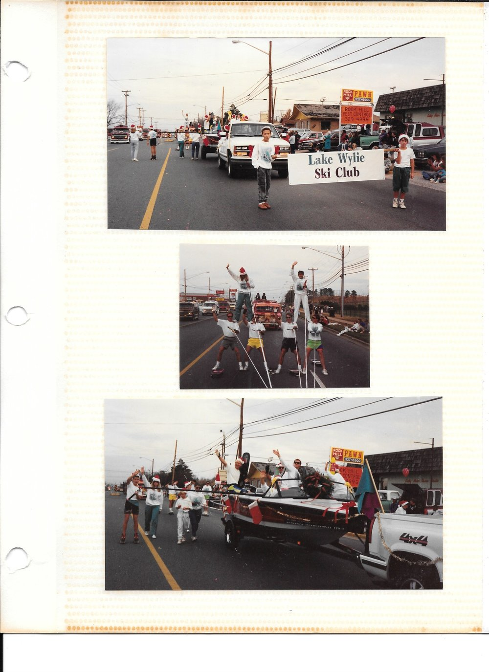 Rock Hill Christmas Parade.jpg
