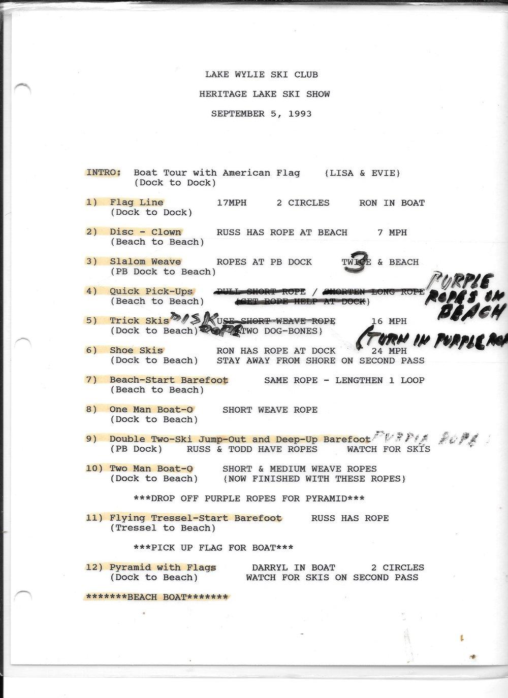 Sept. 1993 Show Lineup.jpg