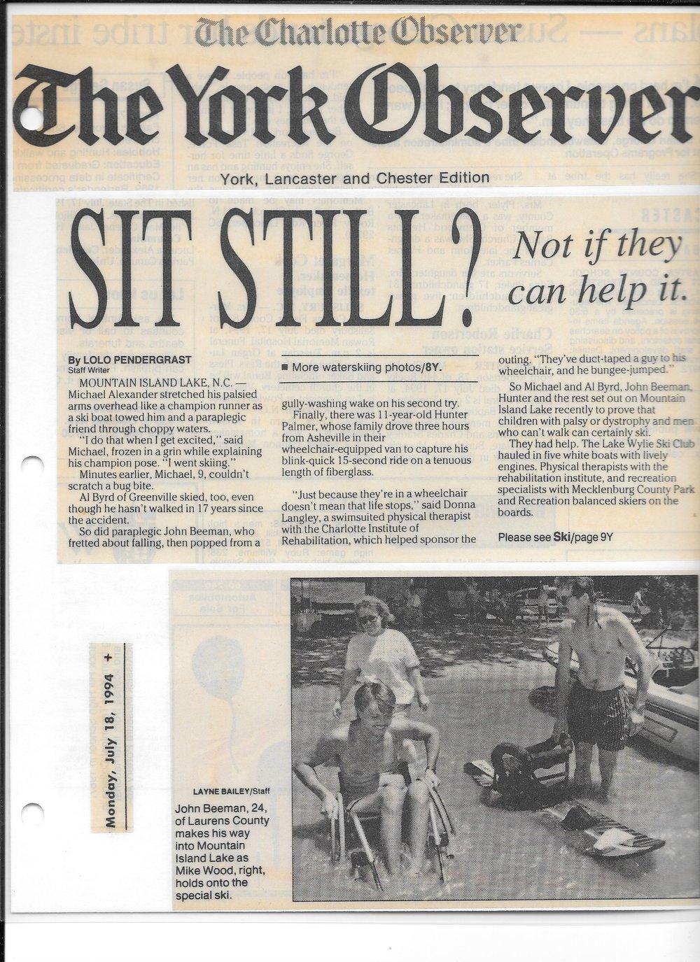 Sit ski 1.jpg