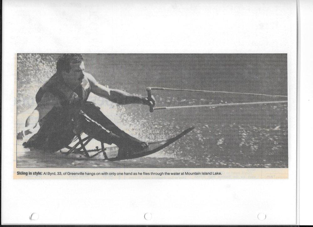 Sit ski 4.jpg