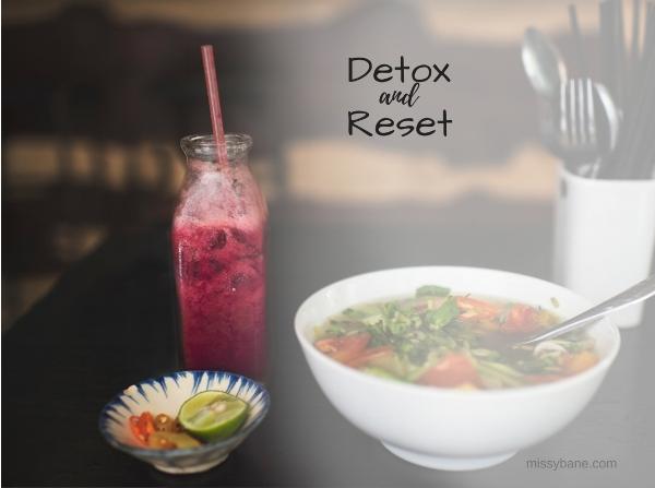 detoxReset2.jpg