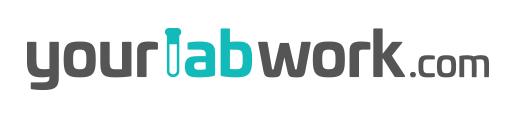 yourlabwork-logo-wht-bg.png