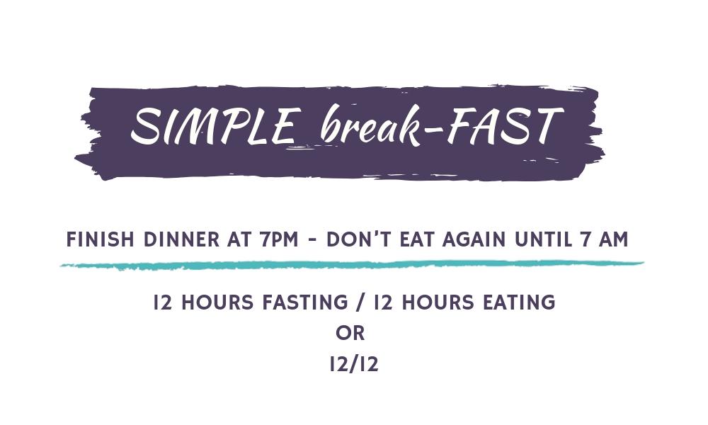 SIMPLE break-FAST (1).jpg