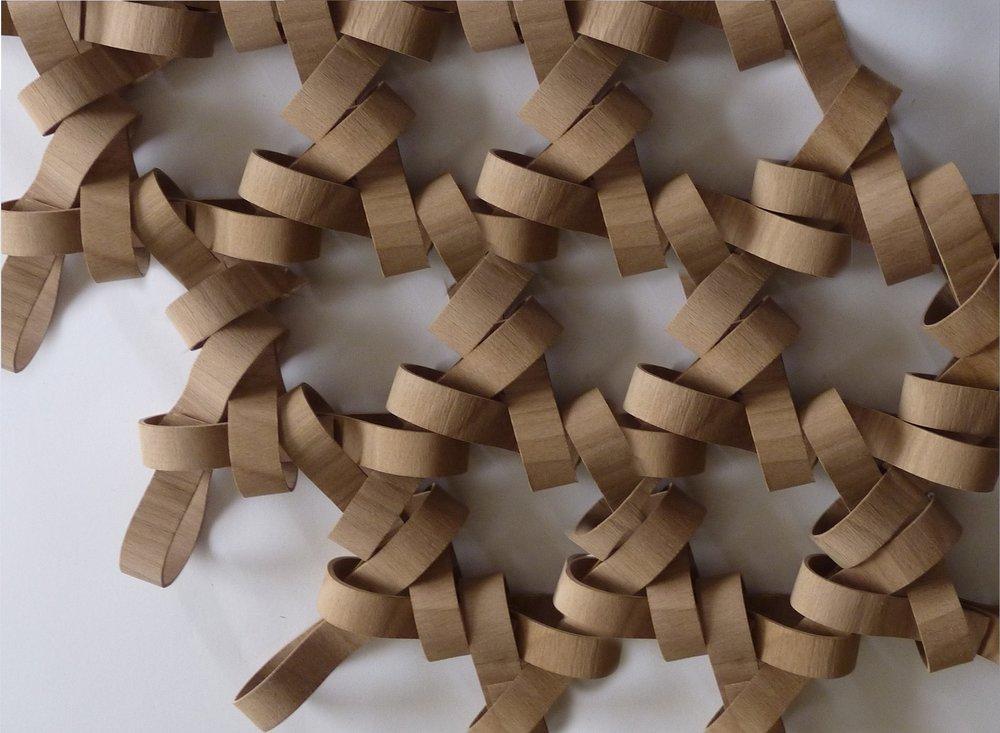 shakels 1.jpg
