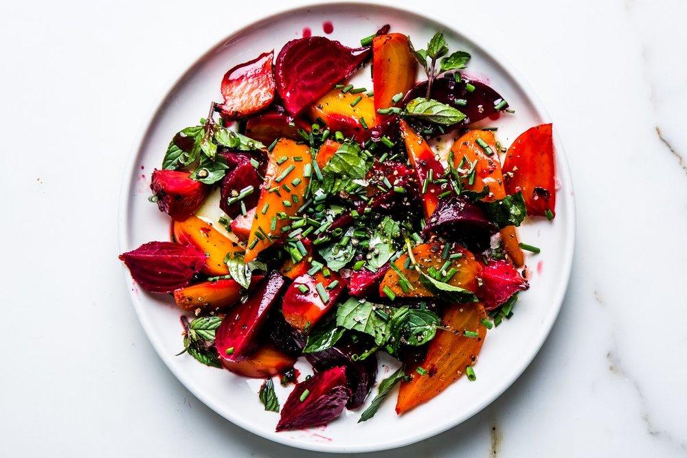 beet-salad-cwar.jpg