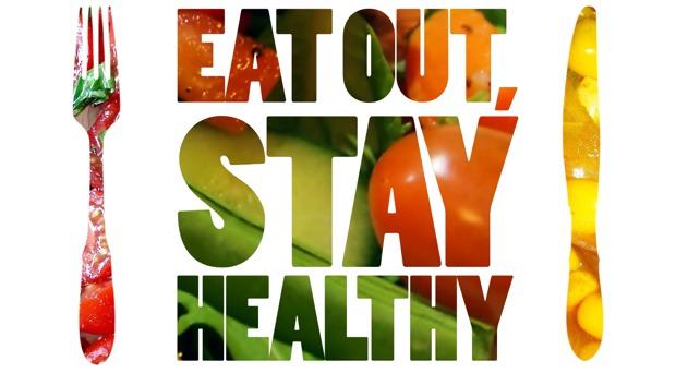 eatout.jpg