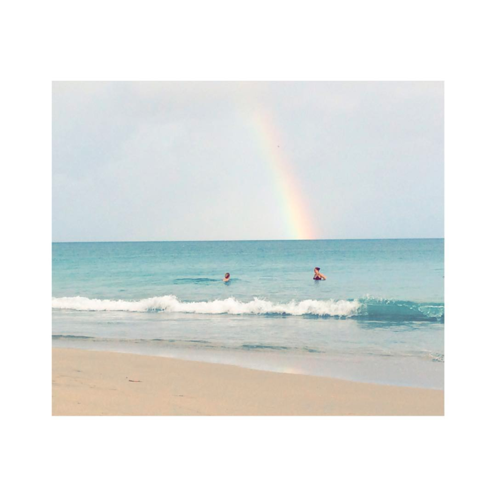 Sainte Anne, Martinique – Caribbean