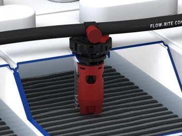Flowrite-battery-filling-system.jpg