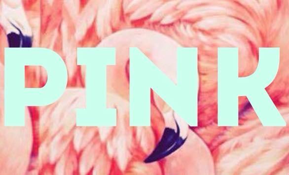 pink+show.jpg