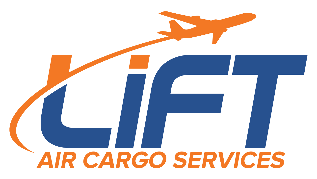 LiFT Air Cargo Services