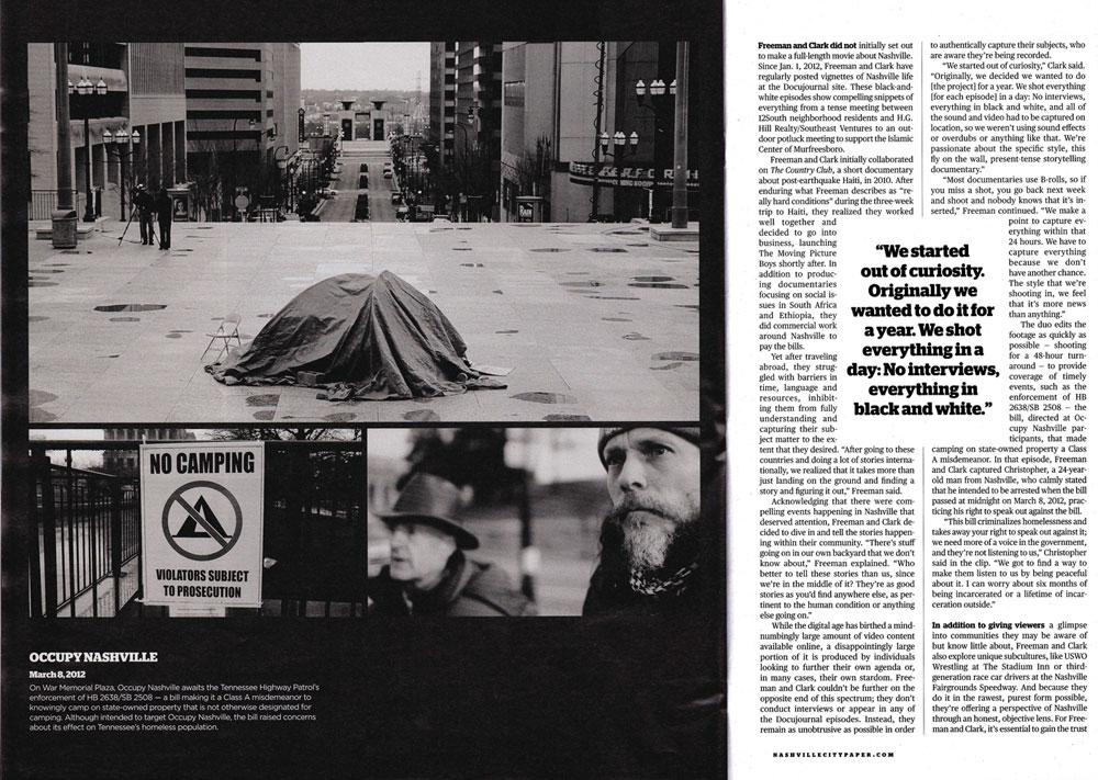 citypaperpage2.jpg