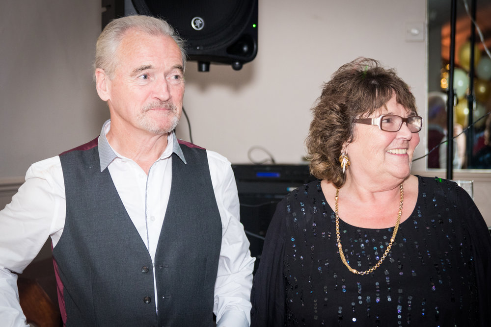 Tom & Georgina (71).jpg