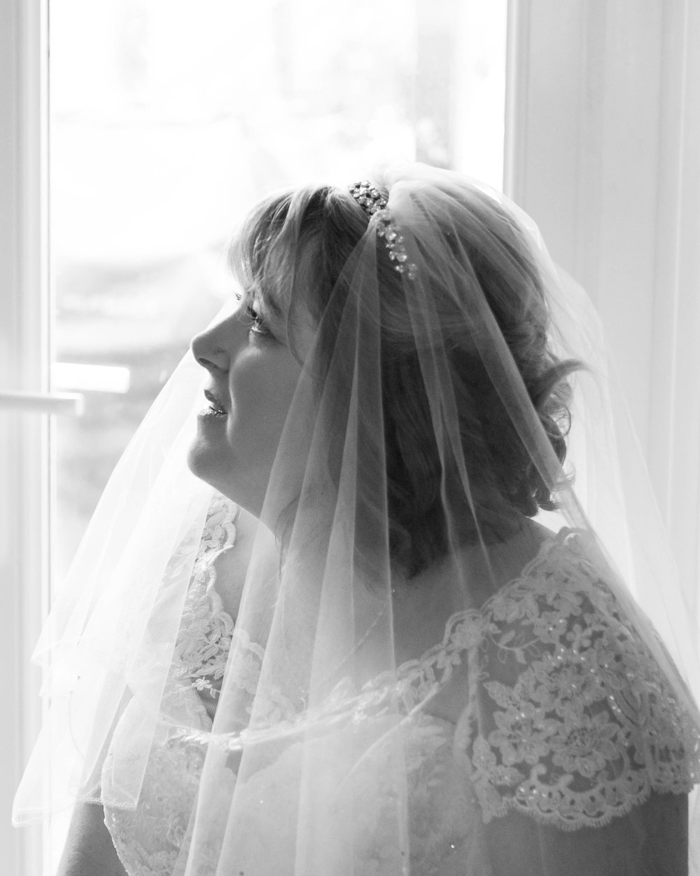 Bond Photography Luton Bedfordshire Biggleswade Wedding Leighton Buzzard