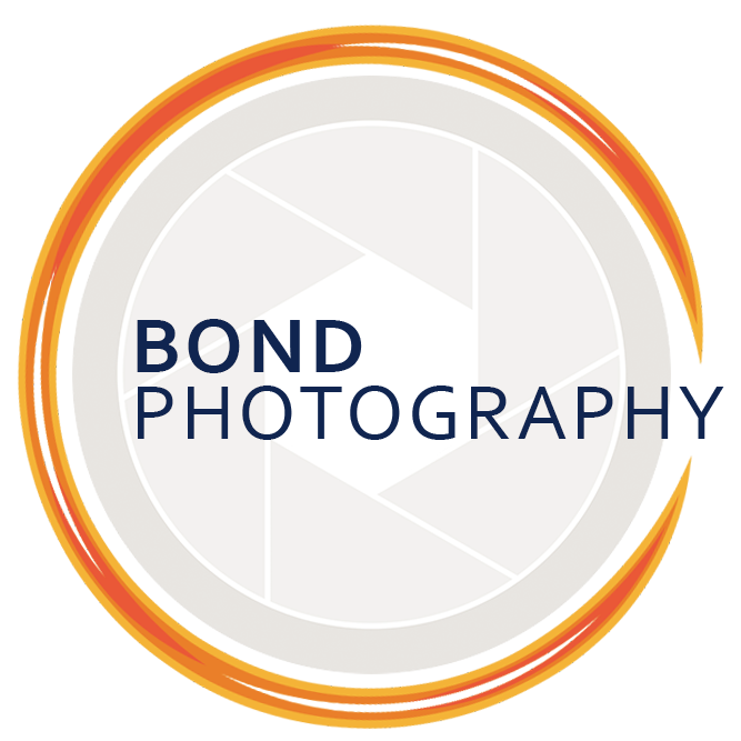 Bond Photography | Bedfordshire Wedding & Event Photography
