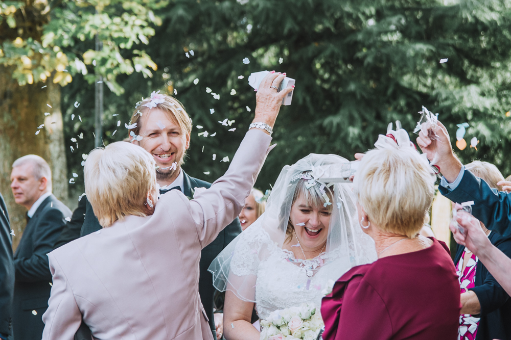 Bond Photography Wedding Bedfordshire-2.jpg