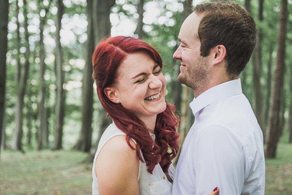 Bond Photography Wedding Photographer Bedfordshire-2.jpg