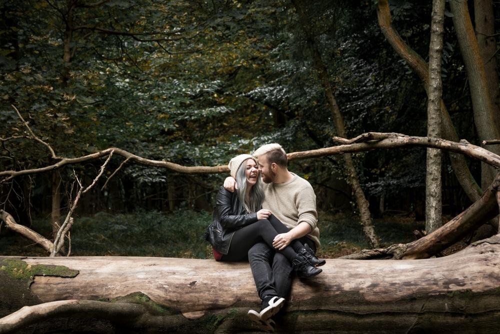 Bond Photography Wedding Photographer Bedfordshire-13.jpg