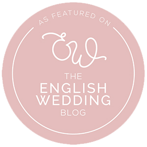 The-English-Wedding-Blog_Featured_Pink-300px.png