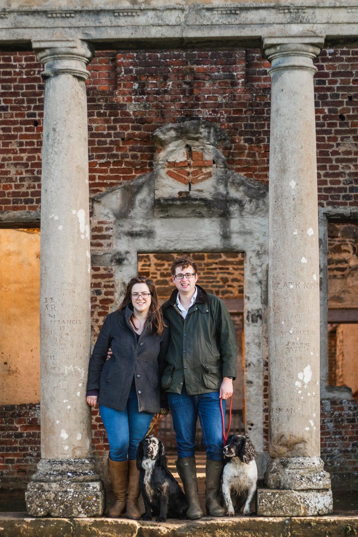 Lex & Tim Pre-Wedding Photoshoot (26).jpg