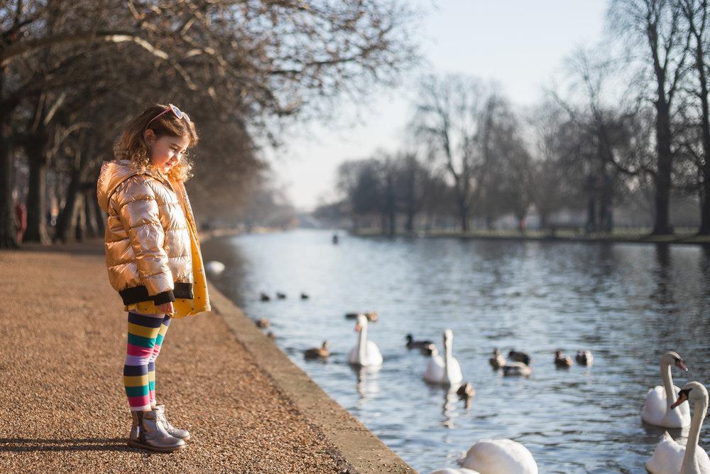 Matilda Lifestyle Shoot Bond Photography-26.jpg