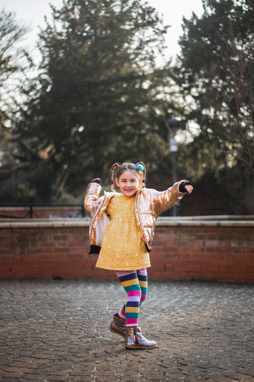 Matilda Lifestyle Shoot Bond Photography-8.jpg