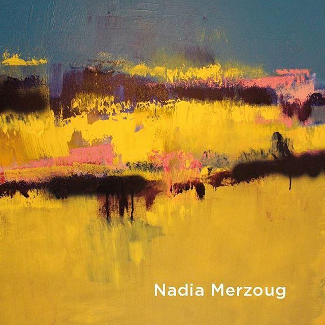 Grande exposition solo avec nouvelles œuvres/vernissage 12.04.18/ @nmerzoug #nmerzoug #art #artwork #exposition#painting #printempsete2018 #geneva #event #vernissage#artistesuisse #colors #abstract#peintre #geneve#liveartwork