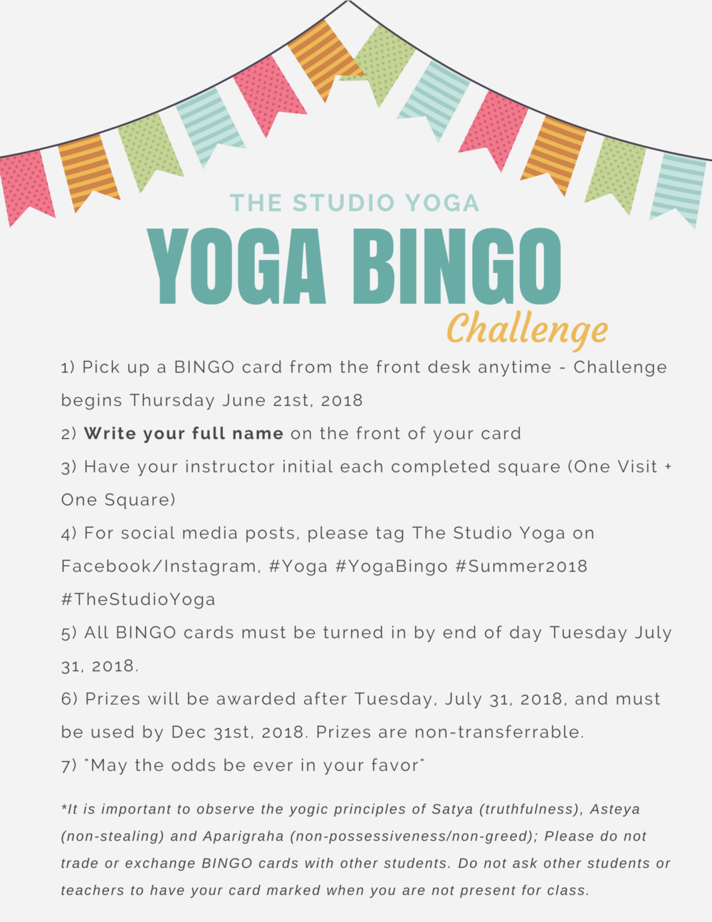 YOGA BINGO RULES 2018.png