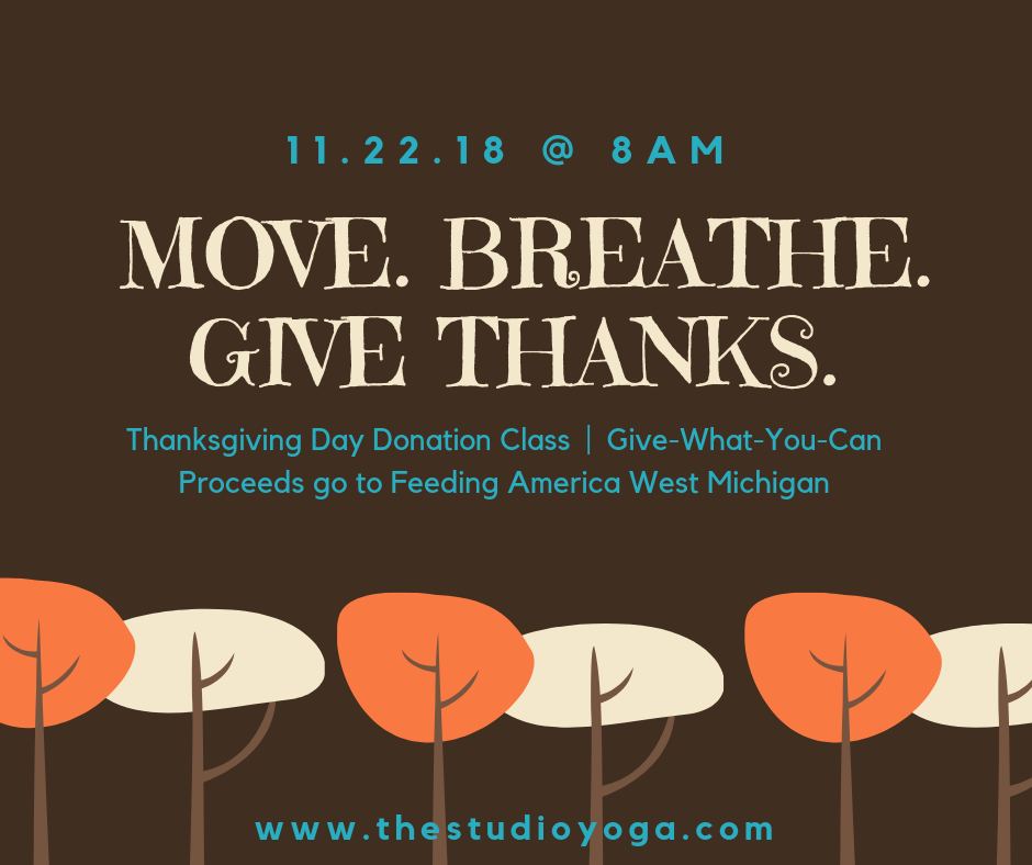 the studio yoga thanksgiving class.png