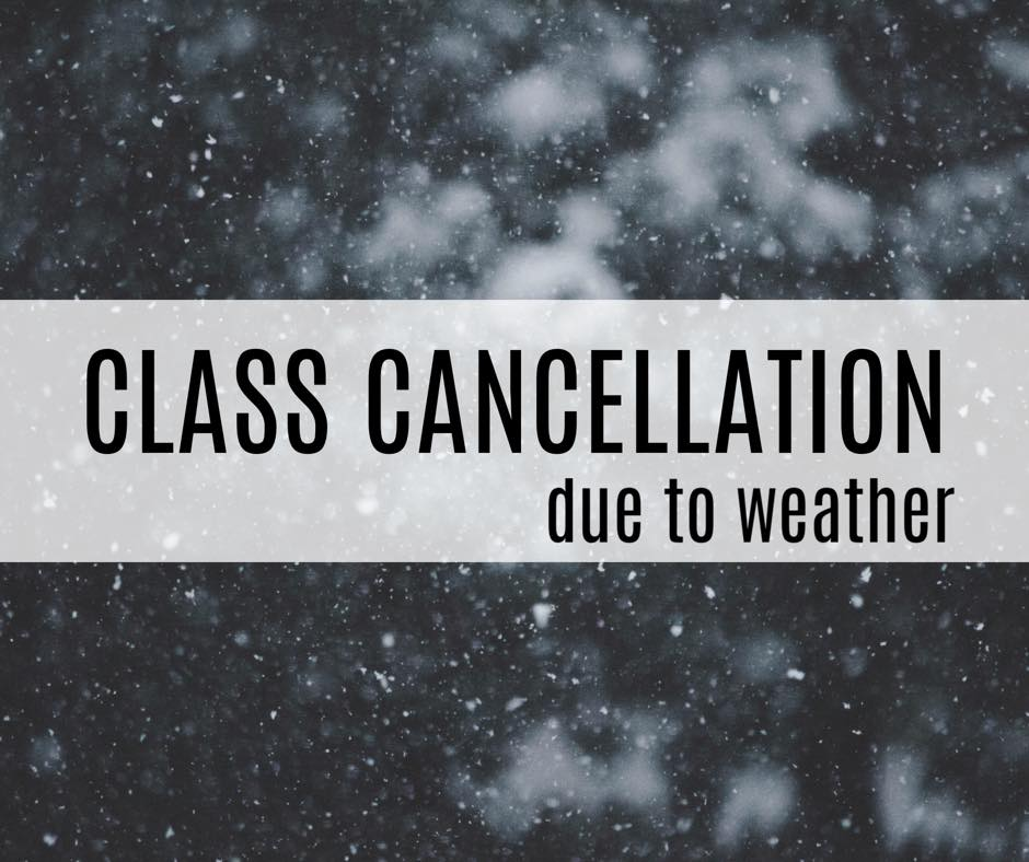 TSY Class Cancellation Image.jpg