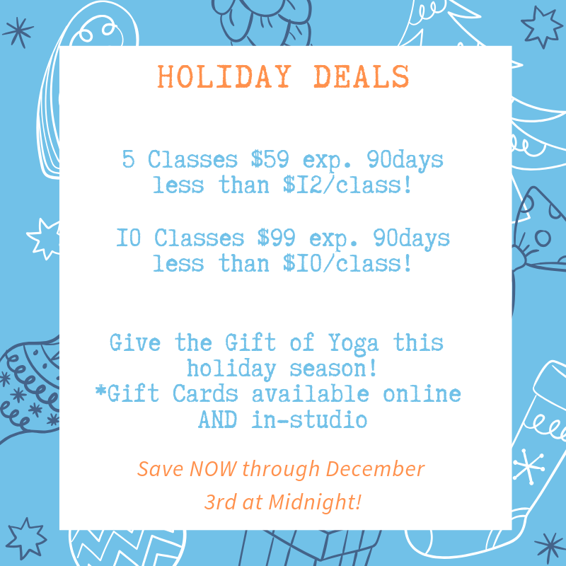Holiday Flash Sale Details.png