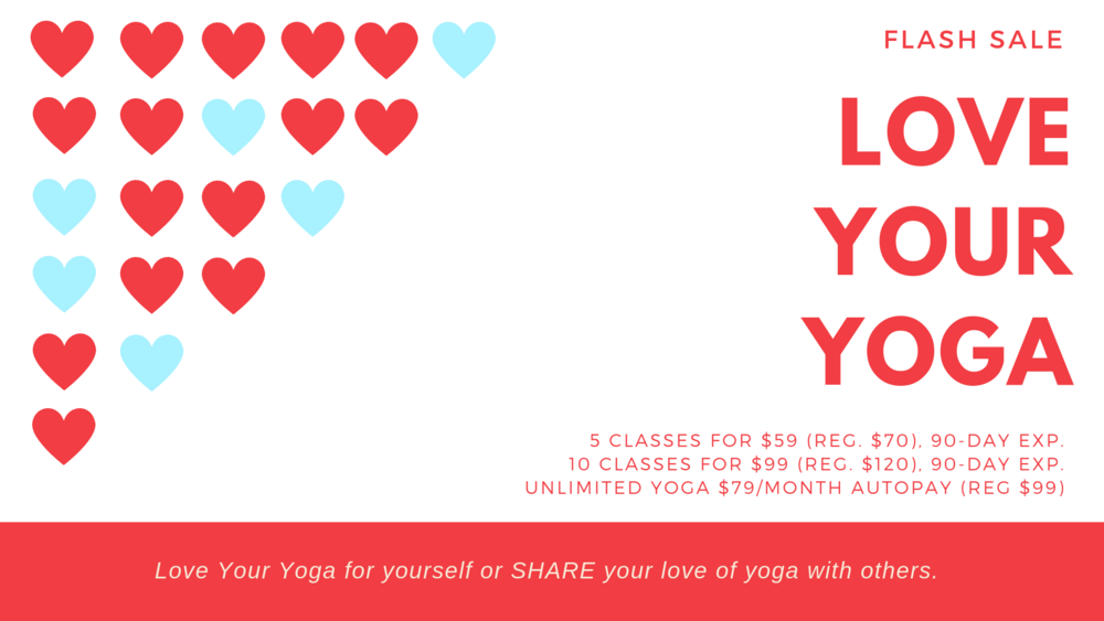 loveyouryogaflashsale.png