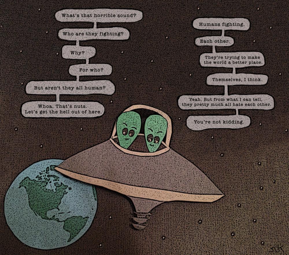 aliens final final.jpg