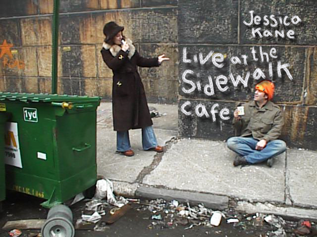live at the sidewalk cafe cover.jpg